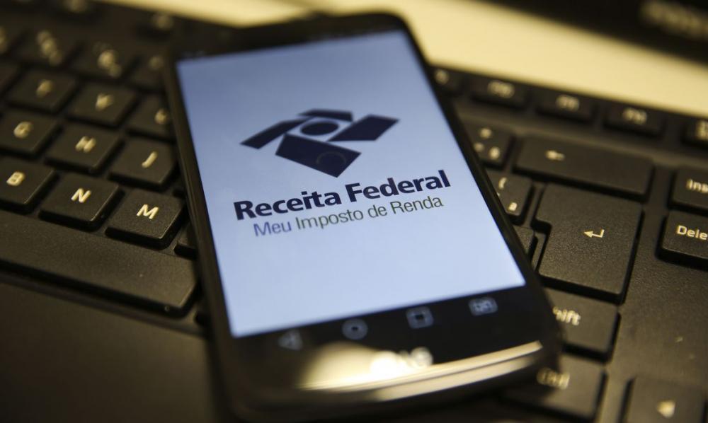 Marcelo casal Jr. / Agencia Brasil