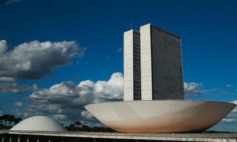 Marcelo Casal Jr. / Agência Brasil