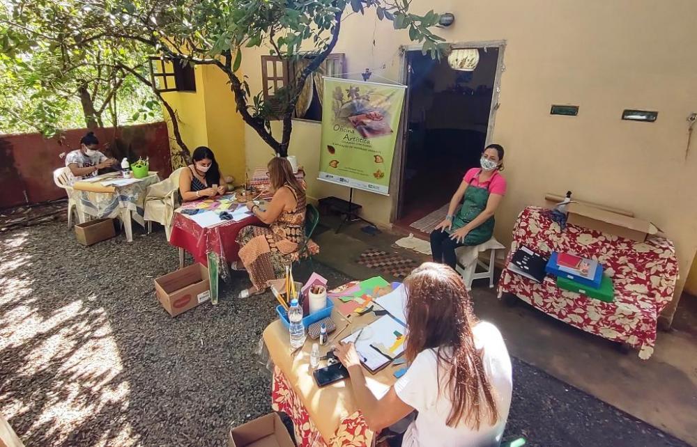 Foto por: Divulgação