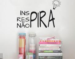 Decora & Reforma Chapada