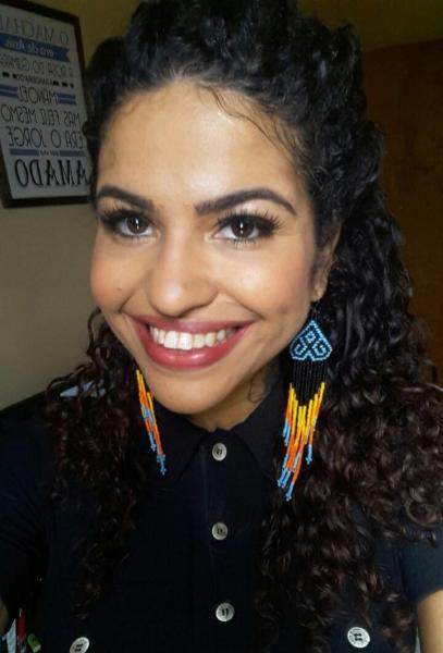 Mirela Duarte